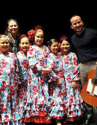 Arte-Flamenco-Dance-School-03