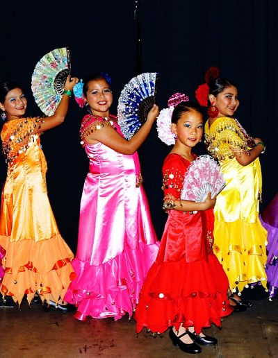 Arte-Flamenco-Dance-School-06