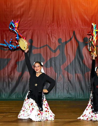 Arte-Flamenco-Dance-School-07