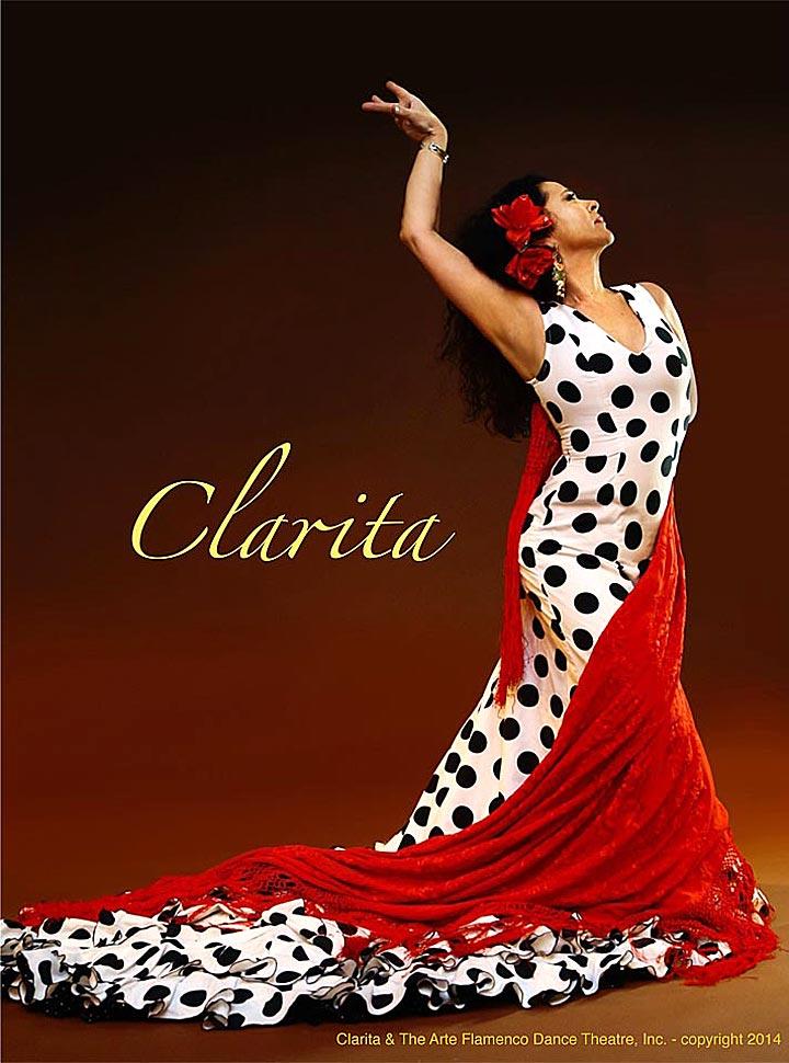 Clarita Corona
